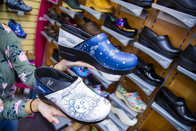 shoes for sale daytona beach
