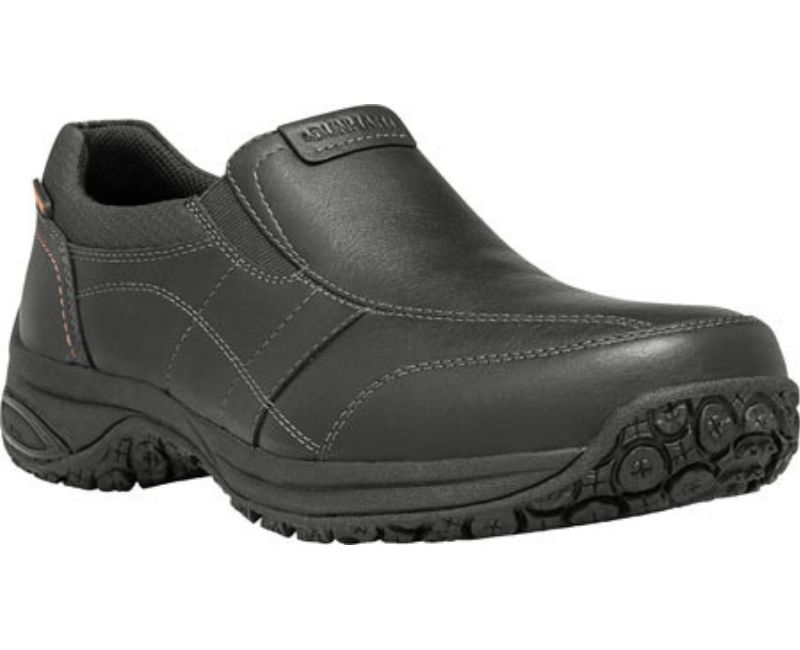 Dunham Diabetic Shoes