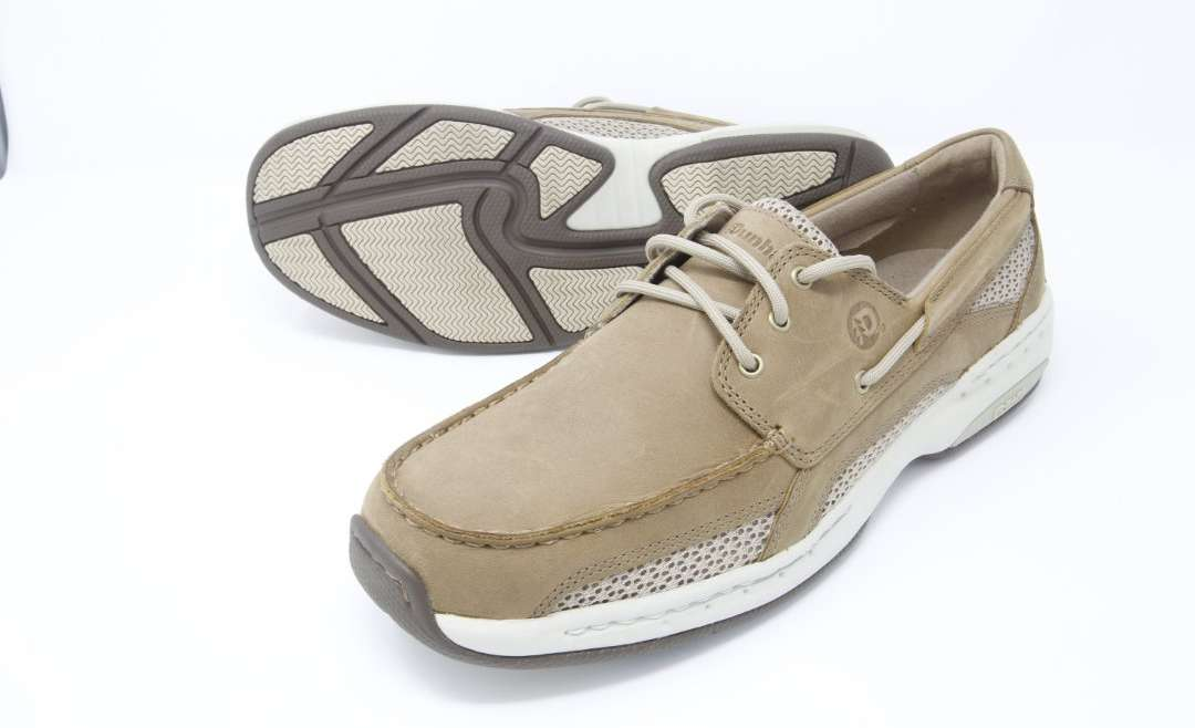 Diabetic Shoe Benefits