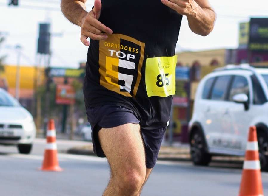 Marathon Shoes For Beating Your Personal Best