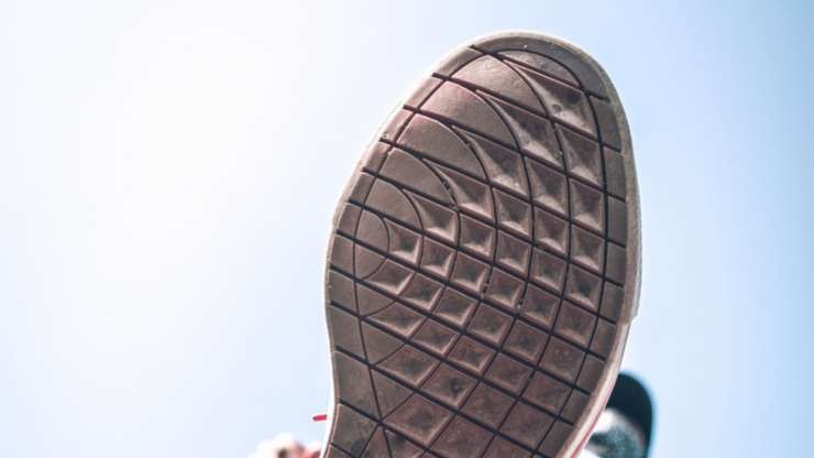 Choosing The Best Shoes For You