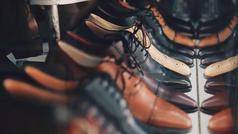 Shine Bright: Three Shoe Polish Tips